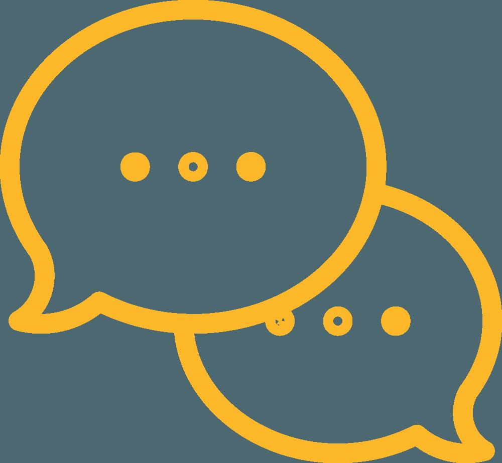 Regionaler Fachpartner ermitteln